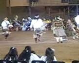 Navajo Ceremonies