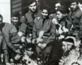 Navajo Code Talkers Facts