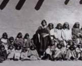 Navajo Gender Roles
