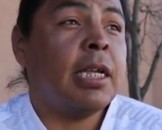Navajo Kinship