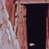 Navajo Death Rituals