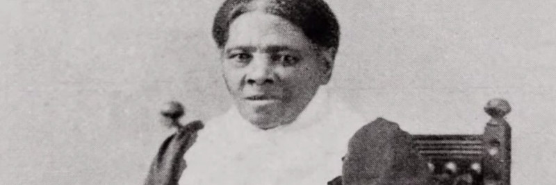 10 Harriet Tubman Facts For Kids