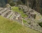 6 Machu Picchu Facts for Kids