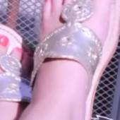 Navajo Sandals