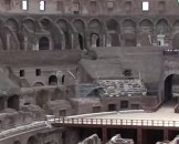 13 Colosseum Facts for Kids
