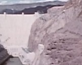 7 Hoover Dam Facts for Kids