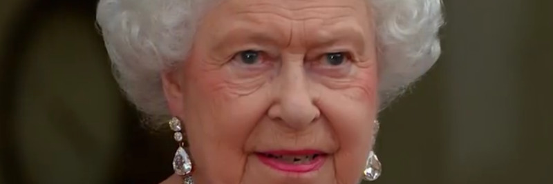 9 Prominent Advantages and Disadvantages of Monarchy