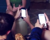 11 Prominent Pros and Cons of Cell Phones