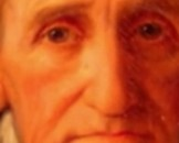 7 Strongest Pros and Cons of Andrew Jackson