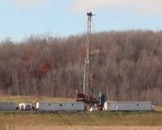 9 Meaningful Pros and Cons of Fracking