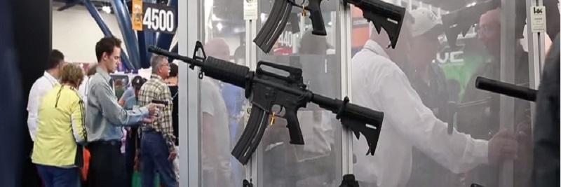 9 Principal Pros and Cons of Gun Control