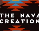 Navajo Legends