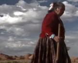 Navajo Corn
