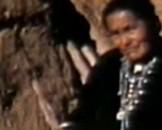 Navajo Indians Culture