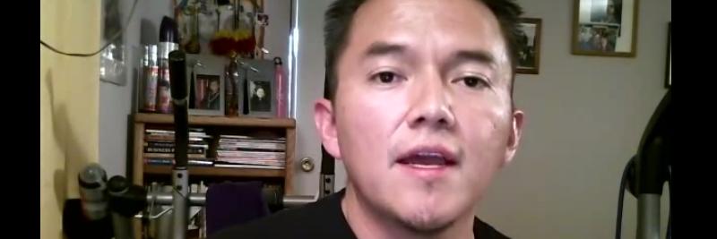 Navajo Clan System