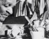 11 George Washington Carver Facts For Kids