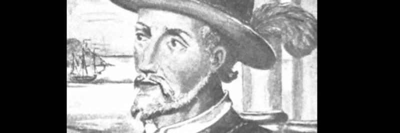 19 Juan Ponce De Leon Facts For Kids
