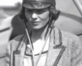 5 Amelia Earhart Facts for Kids