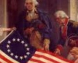 6 Betsy Ross Facts For Kids