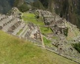6 Machu Picchu Facts for Kids