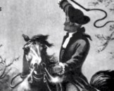 8 Paul Revere Facts For Kids