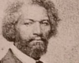 9 Frederick Douglass Facts For Kids