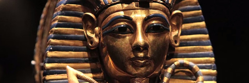 9 King Tut Facts for Kids