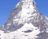 7 Mt Everest Facts for Kids