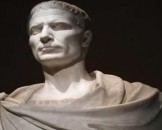 8 Julius Caesar Facts for Kids