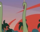 15 Brachiosaurus Facts for Kids
