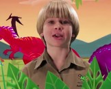 4 Ankylosaurus Facts for Kids