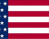 Pros and Cons of Puerto Rico Statehood
