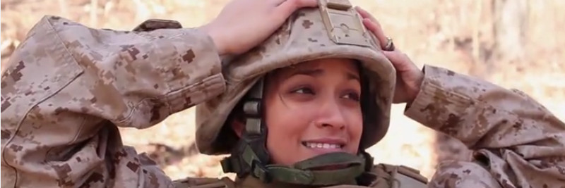 10 Women In Combat Pros and Cons
