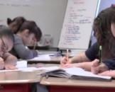 Unbiased Longer School Days Pros and Cons