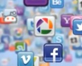 10 Advantage and Disadvantages of Social Networking