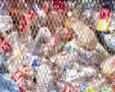 10 Recycling Advantages and Disadvantages