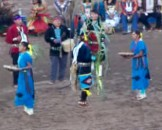 Navajo Dances