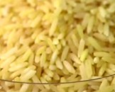 7 Impressive Pros and Cons of Golden Rice