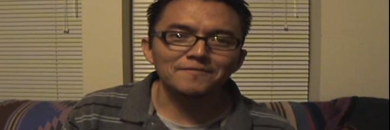 Navajo Boy Names