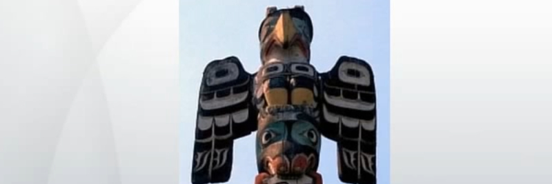 Navajo Thunderbird