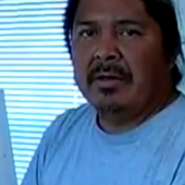 Navajo Tools